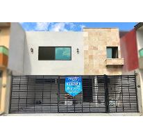 Foto de casa en venta en  , residencial monte magno, xalapa, veracruz de ignacio de la llave, 2895745 No. 01