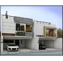 Foto de casa en venta en  , residencial monte magno, xalapa, veracruz de ignacio de la llave, 2913103 No. 01