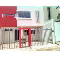 Foto de casa en venta en  , residencial monte magno, xalapa, veracruz de ignacio de la llave, 2951796 No. 01