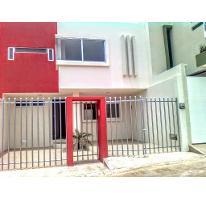 Foto de casa en venta en  , residencial monte magno, xalapa, veracruz de ignacio de la llave, 2956165 No. 01