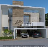 Foto de casa en venta en  , residencial monte magno, xalapa, veracruz de ignacio de la llave, 2957850 No. 01