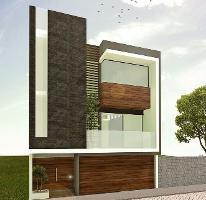 Foto de casa en venta en  , residencial monte magno, xalapa, veracruz de ignacio de la llave, 3047907 No. 01