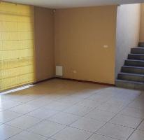 Foto de casa en venta en  , residencial monte magno, xalapa, veracruz de ignacio de la llave, 3373084 No. 03