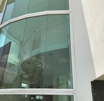 Foto de casa en venta en  , residencial monte magno, xalapa, veracruz de ignacio de la llave, 3730660 No. 01