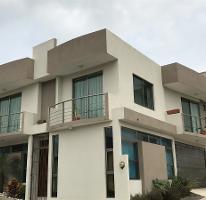 Foto de casa en venta en  , residencial monte magno, xalapa, veracruz de ignacio de la llave, 3730861 No. 01