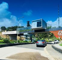 Foto de terreno habitacional en venta en  , residencial monte magno, xalapa, veracruz de ignacio de la llave, 3855837 No. 01