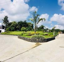 Foto de terreno habitacional en venta en  , residencial monte magno, xalapa, veracruz de ignacio de la llave, 3859860 No. 02