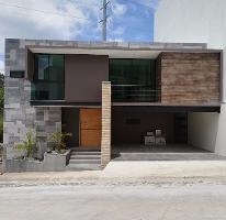 Foto de casa en venta en  , residencial monte magno, xalapa, veracruz de ignacio de la llave, 3889355 No. 01