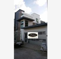 Foto de casa en venta en  , residencial monte magno, xalapa, veracruz de ignacio de la llave, 3896626 No. 01