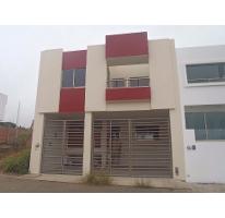 Foto de casa en venta en, residencial monte magno, xalapa, veracruz, 942577 no 01