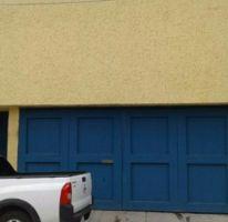 Foto de casa en venta en, residencial morales, san luis potosí, san luis potosí, 2160482 no 01