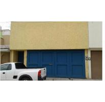 Propiedad similar 2314619 en Residencial Morales.