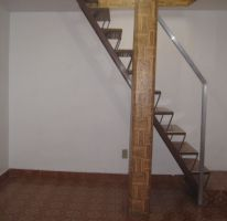 Foto de casa en venta en, residencial morelos, tultitlán, estado de méxico, 1597814 no 01
