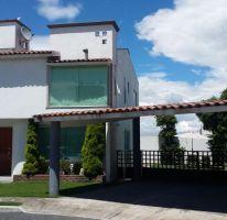 Foto de casa en condominio en venta en residencial palma real ii jos mariano salas 816, bellavista, metepec, estado de méxico, 2473628 no 01