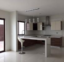 Foto de casa en venta en residencial palmira 0, el country, centro, tabasco, 4195614 No. 01