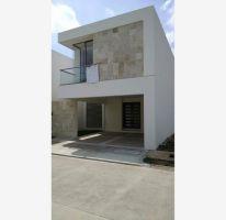 Foto de casa en venta en residencial palmira, las torres, centro, tabasco, 1483243 no 01