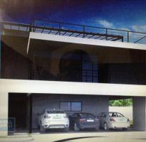 Foto de casa en venta en, residencial palo blanco, san pedro garza garcía, nuevo león, 1845950 no 01