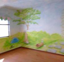 Foto de casa en renta en, residencial palo blanco, san pedro garza garcía, nuevo león, 2068148 no 01