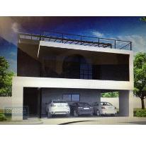 Foto de casa en venta en  , residencial palo blanco, san pedro garza garcía, nuevo león, 2720493 No. 01