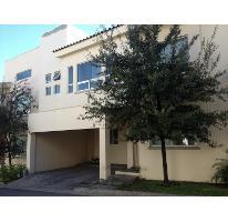 Foto de casa en renta en  , residencial palo blanco, san pedro garza garcía, nuevo león, 2724183 No. 01