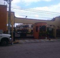 Foto de casa en condominio en venta en, residencial paraíso i, coacalco de berriozábal, estado de méxico, 1399911 no 01