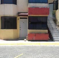 Foto de casa en venta en, residencial paraíso i, coacalco de berriozábal, estado de méxico, 2015594 no 01