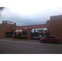 Foto de casa en venta en  , residencial paraíso i, coacalco de berriozábal, méxico, 1379165 No. 01