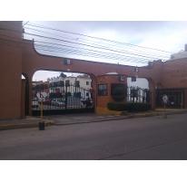 Foto de casa en venta en  , residencial paraíso i, coacalco de berriozábal, méxico, 1379269 No. 01