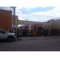 Foto de casa en venta en  , residencial paraíso i, coacalco de berriozábal, méxico, 1929278 No. 01