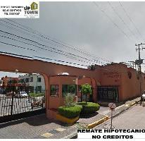 Foto de departamento en venta en  , residencial paraíso i, coacalco de berriozábal, méxico, 2827767 No. 01