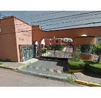 Foto de departamento en venta en  , residencial paraíso i, coacalco de berriozábal, méxico, 889385 No. 01