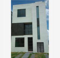 Foto de casa en venta en, residencial parque del álamo, querétaro, querétaro, 2217656 no 01