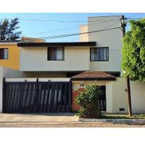 Foto de casa en venta en  , residencial patria, zapopan, jalisco, 2739851 No. 01