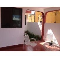 Foto de casa en venta en, residencial pensiones i y ii, mérida, yucatán, 2290616 no 01