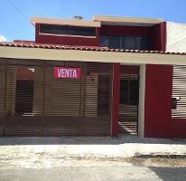 Foto de casa en venta en  , residencial pensiones iv, mérida, yucatán, 3706623 No. 01