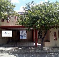 Foto de casa en venta en  , residencial pensiones iv, mérida, yucatán, 3857440 No. 01