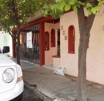 Foto de casa en venta en  , residencial pensiones iv, mérida, yucatán, 4237166 No. 01