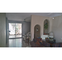 Foto de casa en venta en  , residencial pensiones v, mérida, yucatán, 2299894 No. 02