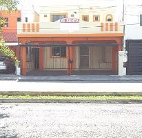 Foto de casa en renta en  , residencial pensiones v, mérida, yucatán, 0 No. 01