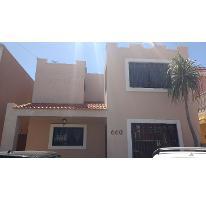Foto de casa en venta en  , residencial pensiones v, mérida, yucatán, 0 No. 01