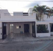 Foto de casa en venta en, residencial pensiones vi, mérida, yucatán, 1860792 no 01