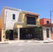 Foto de casa en venta en, residencial pensiones vi, mérida, yucatán, 2017864 no 01