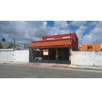 Foto de casa en venta en  , residencial pensiones vi, mérida, yucatán, 2588139 No. 02