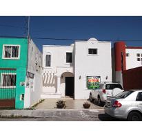 Foto de casa en venta en  , residencial pensiones vi, mérida, yucatán, 2591773 No. 01