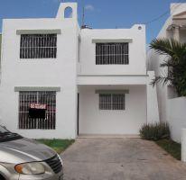Foto de casa en venta en, residencial pensiones vii, mérida, yucatán, 2235636 no 01