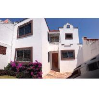 Foto de casa en venta en  , residencial pensiones vii, mérida, yucatán, 2621065 No. 01