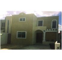 Foto de casa en venta en  , residencial pensiones vii, mérida, yucatán, 2939642 No. 01
