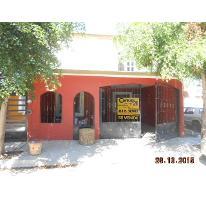 Foto de casa en venta en  , residencial platino, ahome, sinaloa, 2720735 No. 01
