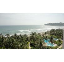 Foto de departamento en renta en residencial playamar ii 0, playa diamante, acapulco de juárez, guerrero, 2129465 No. 01