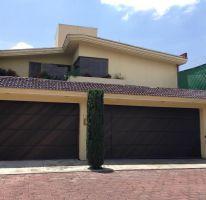 Foto de casa en venta en, residencial privanza, puebla, puebla, 2029122 no 01
